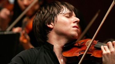 1454087585-Joshua_Bell_Academy_of_St_Martin_in_the_Fields_tickets